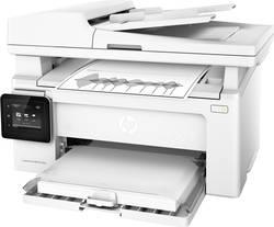 Laserová multifunkční tiskárna HP LaserJet Pro MFP M130fw, LAN, Wi-Fi, ADF