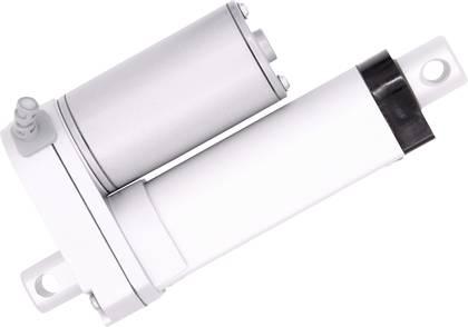 Elektrischer Zylinder