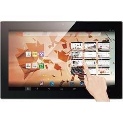 Image of Braun Phototechnik All-In-One Frame Android Touch Digitaler Bilderrahmen 47 cm 18.5 Zoll 1920 x 1080 Pixel 8 GB Schwarz