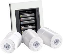 Startovací sada pro úsporné vytápění Danfoss Link 014G0500