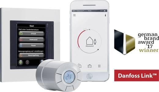 Danfoss Starter Paket Link