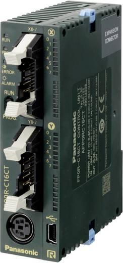 SPS-Steuerungsmodul Panasonic AFP0RC16P