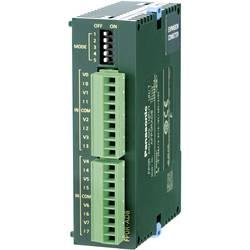 PLC rozširujúci modul Panasonic AFP0RAD8
