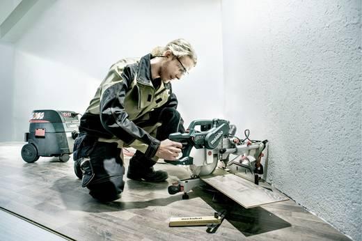 metabo kgsv 72 xact sym kapp zugs ge 216 mm 30 mm 1800 w kaufen. Black Bedroom Furniture Sets. Home Design Ideas