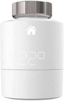 Bezdrátová termostatická hlavice tado° 101903