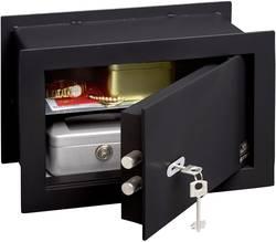 tresor burg w chter 24860 wandtresor pw 2 s schl sselschloss. Black Bedroom Furniture Sets. Home Design Ideas