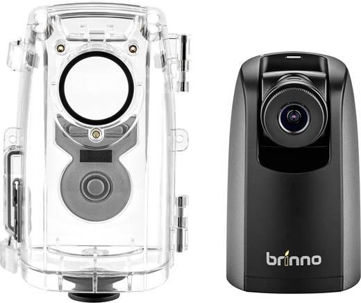brinno bcc 200 zeitraffer kamera 1 3 mio pixel schwarz kaufen. Black Bedroom Furniture Sets. Home Design Ideas