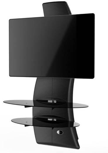 tv wandhalterung 81 3 cm 32 160 0 cm 63 starr. Black Bedroom Furniture Sets. Home Design Ideas