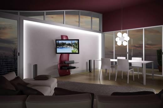 tv wandhalterung 81 3 cm 32 160 0 cm 63 neigbar. Black Bedroom Furniture Sets. Home Design Ideas