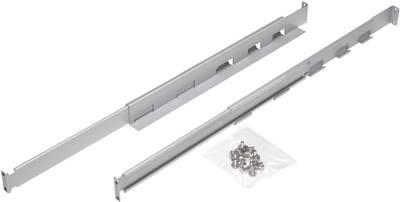 Sistema UPS su guida AEG Power Solutions 19 Zoll USV Montageschienen Adatto per modello (UPS): AEG Protect B. Pro