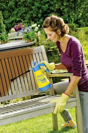 druckspr her l spray paint compact gloria haus und. Black Bedroom Furniture Sets. Home Design Ideas