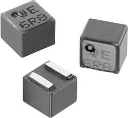 Akumulačná tlmivka SMD Würth Elektronik WE-XHMI 74439369047, 4.7 µH, 13.5 A, 1 ks