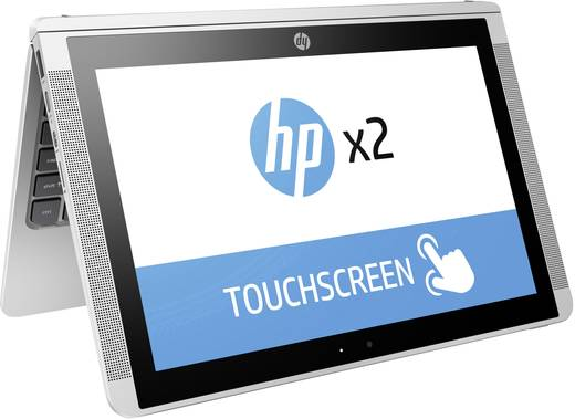 hp pavilion x2 12 b101ng 2in1 windows tablet 30 5 cm 12 silber online kaufen. Black Bedroom Furniture Sets. Home Design Ideas