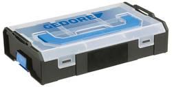Box na náradie Gedore 2950529, (d x š x v) 260 x 155 x 65 mm