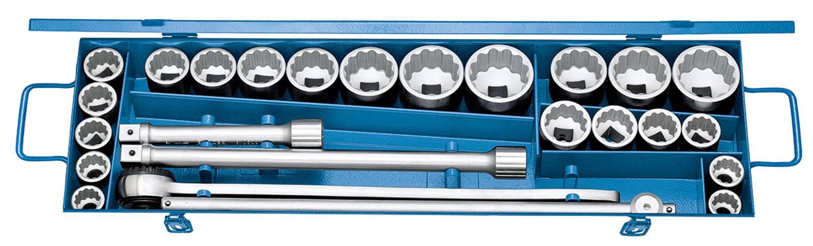 Federstecker 50 Stück Federsplinte Doppelt 2 mm 932703