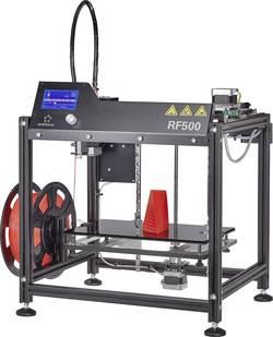 Stavebnice 3D tiskárny Renkforce RF500 - enkforce RF500 Maker - enkforce RF500 Maker