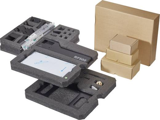 Renkforce RF500 3D Drucker Bausatz
