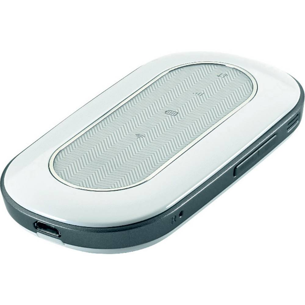 4g systems xsbox go mobiler 3g wlan hotspot bis 8 ger te. Black Bedroom Furniture Sets. Home Design Ideas