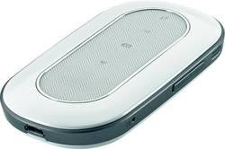 Image of 4G Systems XSBox GO+ Mobiler 3G-WLAN-Hotspot bis 8 Geräte 21 MBit/s mit microSD-Kartenslot Weiß
