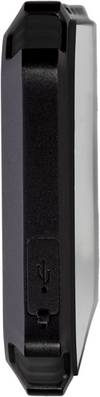 Cyrus CS24 Outdoor Smartphone 12.7 cm (5 Zoll) ...