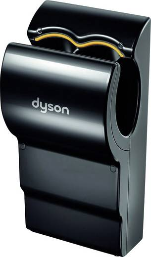 handtrockner dyson airblade ab14 1600 w schwarz kaufen. Black Bedroom Furniture Sets. Home Design Ideas