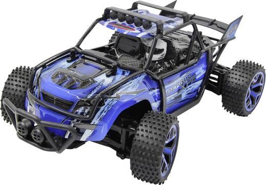 jamara derago xp2 rc modellauto elektro buggy. Black Bedroom Furniture Sets. Home Design Ideas