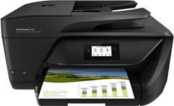 Imprimante multifonction à jet d'encre HP OfficeJet 6950 All-in-One A4 imprimante, s