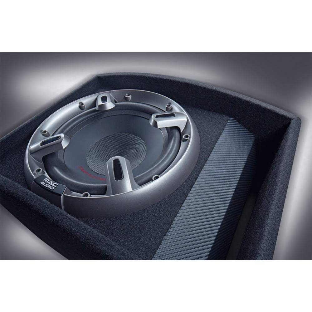 subwoofer passivo per auto 1200 w mac audio destroyer jk. Black Bedroom Furniture Sets. Home Design Ideas