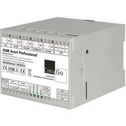 GSM modul ConiuGo 700100214S, 11 V/DC, 12 V/DC, 24 V/DC, 35 V/DC