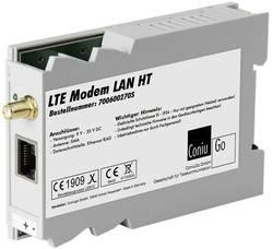 LTE modem ConiuGo 700600270S (verze s LAN), 9 V/DC, 12 V/DC, 24 V/DC, 35 V/DC
