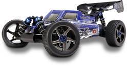RC model auta Buggy Reely Generation X 6S, střídavý (Brushless), 1:8, 4WD (4x4), RtR, 80 km/h