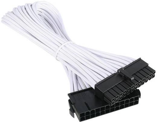 Strom Verlängerungskabel [1x ATX-Strom-Stecker 24pol. - 1x ATX-Strom ...