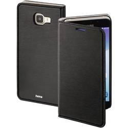 Hama Slim, vhodný pre: Samsung Galaxy A5 (2016), čierna