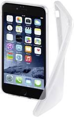 Coque arrière Hama Crystal Adapté pour: Apple iPhone 6 Plus, Apple iPhone 6S Plus, t