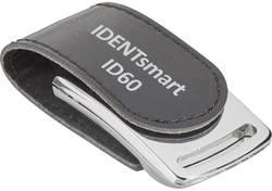 Image of IDENTsmart ID60 Virtuelles Laufwerk