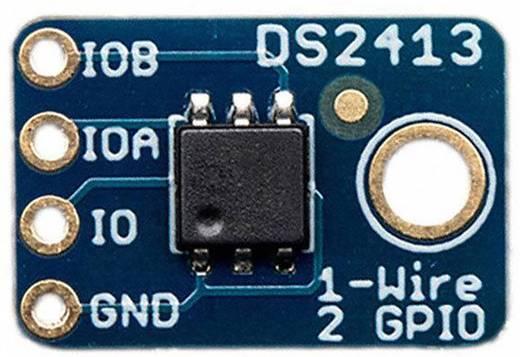 Erweiterungsboard DS2413 1-Wire Two GPIO Controller Breakout Adafruit 1551