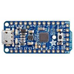 Image of Entwicklungsboard Adafruit Pro Trinket - 5V 16MHz Adafruit 2000