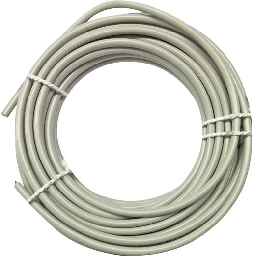 Telefonkabel J-Y(ST)Y 2 x 2 x 0.60 mm² Grau Kopp 165325046 25 m kaufen