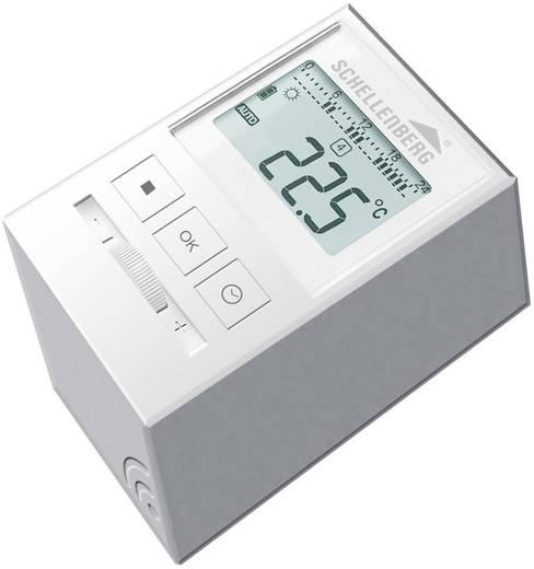 schellenberg smarthome 10544 funk heizk rperthermostat kaufen. Black Bedroom Furniture Sets. Home Design Ideas