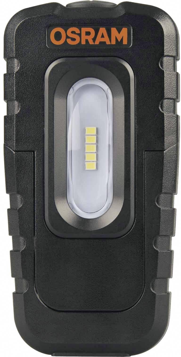 izdelek-led-delovna-svetilka-akumulatorska-osram-ledil204-ledinspect