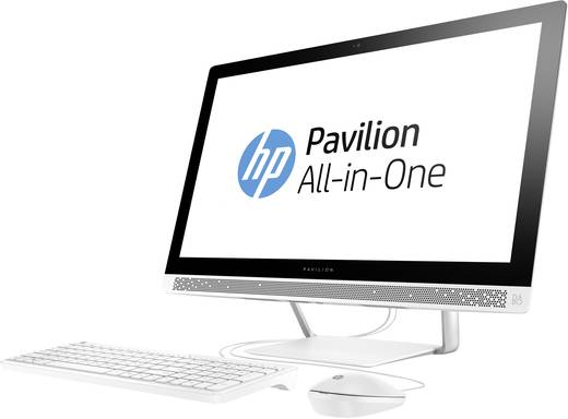 hp pavilion 24 b153ng 60 5 cm 23 8 zoll all in one pc. Black Bedroom Furniture Sets. Home Design Ideas