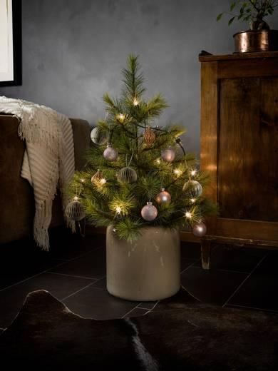 konstsmide 1027 000 weihnachtsbaum beleuchtung innen. Black Bedroom Furniture Sets. Home Design Ideas