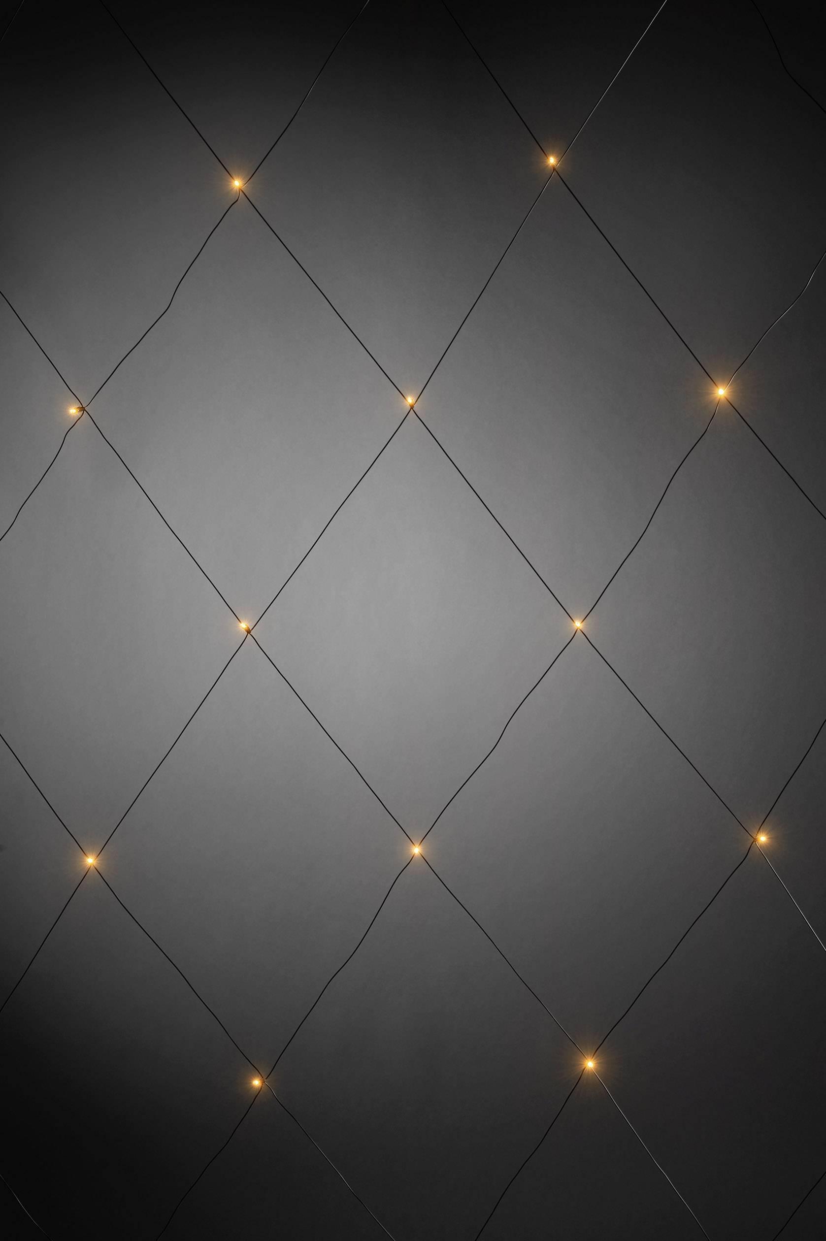 izdelek-konstsmide-svetlobna-mreza-zunaj-24-v-64-led-d-x-s-200-cm