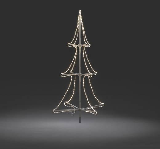 Konstsmide 3942 103 Boden Dekoration Eek A A E Weihnachtsbaum