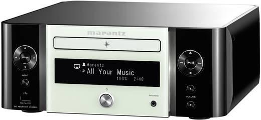 marantz mcr611 n1gn cd player wei airplay bluetooth. Black Bedroom Furniture Sets. Home Design Ideas