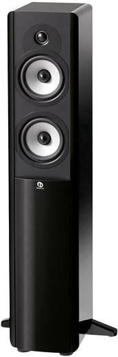Boston acoustics A 250 Standlautsprecher Schwarz 45 bis 25000 Hz 1 St.