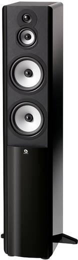 Boston acoustics A 360 Standlautsprecher Schwarz 38 bis 25000 Hz 1 St.