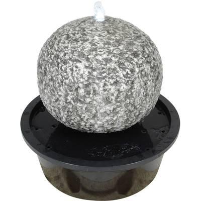 brunnen led beleuchtung zimmerbrunnen licht wasserbrunnen preise und angebote. Black Bedroom Furniture Sets. Home Design Ideas