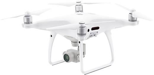 DJI Phantom 4 Pro+ Bundle Industrie Drohne Kameraflug, Profi