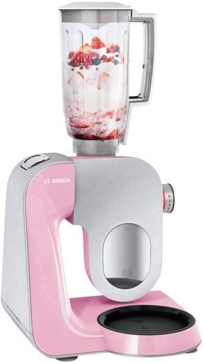 Bosch MUM5 Creation Line 1000 W Pink